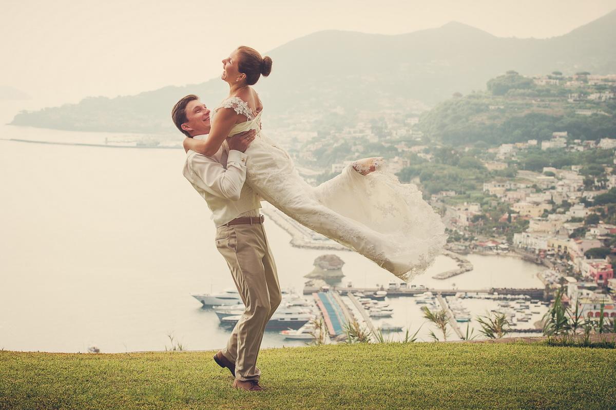 obr_wedding_126