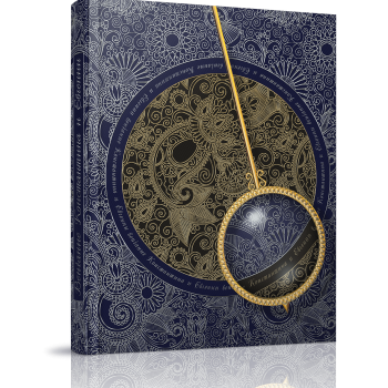 venchanie_oblojka_book